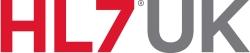 HL7 UK Logo